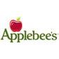 Applebee's coupons