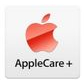 Applecare coupons