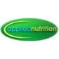 Applied Nutrition coupons