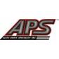 APS coupons