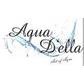 Aqua Della coupons
