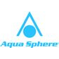 Aqua Sphere coupons