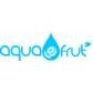 Aquafrut Bottle coupons