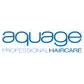 Aquage student discount