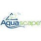 Aquascape coupons