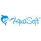 Aquasoft coupons