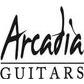 Arcadia student discount