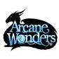 Arcane Wonders coupons
