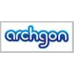 Archgon coupons