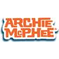 Archie McPhee - Accoutrements coupons