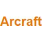 Arcraft coupons