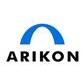 ARIKON coupons
