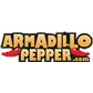 Armadillo Pepper  coupons