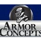 Armor Concepts coupons