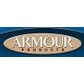 Armour coupons