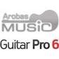 Arobas Music - Guitar Pro coupons