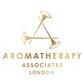 Aromatherapy Associates student discount