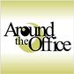 AroundTheOffice coupons