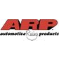 ARP student discount