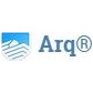 Arq® coupons
