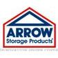 Arrow Sheds coupons
