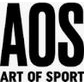 Art of Sport coupons