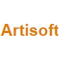 Artisoft coupons