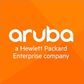Aruba Networks coupons