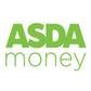 Asda Money coupons
