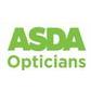 Asda Opticians student discount