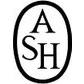 Ash Footwear coupons