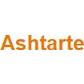 Ashtarte coupons