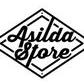 Asilda Store coupons