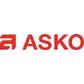 Asko Appliances coupons