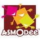Asmodee coupons