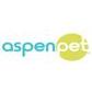 Aspen Pet coupons