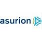 Asurion coupons
