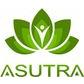 ASUTRA coupons