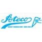 Ateco coupons
