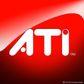 ATI student discount