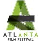 Atlanta Film Festival coupons