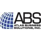 Atlas Business Solutions coupons