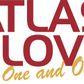 Atlas Glove coupons
