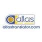 Atlas coupons