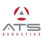 ATS Acoustics coupons