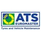ATS Euromaster coupons
