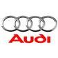 Audi coupons