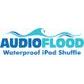 AudioFlood coupons