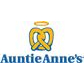 Auntie Annes coupons