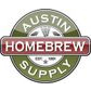 Austin Homebrew coupons